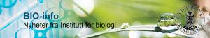 bioinfo banner
