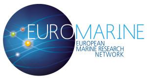 logo_euromarine_ok_MAI 2014