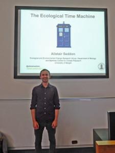 Alistair time machine RWB lecture 20160519_1